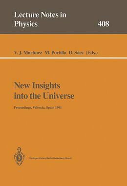 Cover: https://exlibris.azureedge.net/covers/9783/6621/3908/0/9783662139080xl.jpg