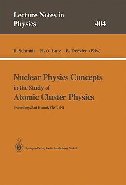 Cover: https://exlibris.azureedge.net/covers/9783/6621/3912/7/9783662139127xl.jpg