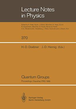Cover: https://exlibris.azureedge.net/covers/9783/6621/3932/5/9783662139325xl.jpg