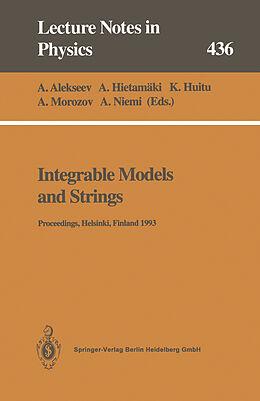 Cover: https://exlibris.azureedge.net/covers/9783/6621/3968/4/9783662139684xl.jpg