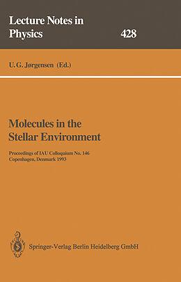 Cover: https://exlibris.azureedge.net/covers/9783/6621/3976/9/9783662139769xl.jpg