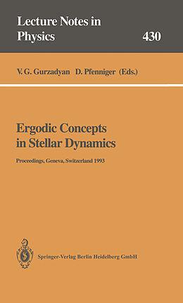 Cover: https://exlibris.azureedge.net/covers/9783/6621/3986/8/9783662139868xl.jpg