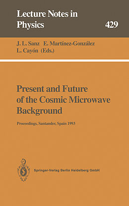 Cover: https://exlibris.azureedge.net/covers/9783/6621/3992/9/9783662139929xl.jpg