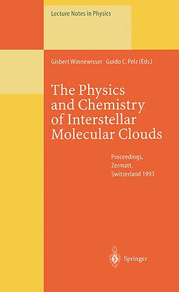Cover: https://exlibris.azureedge.net/covers/9783/6621/3996/7/9783662139967xl.jpg