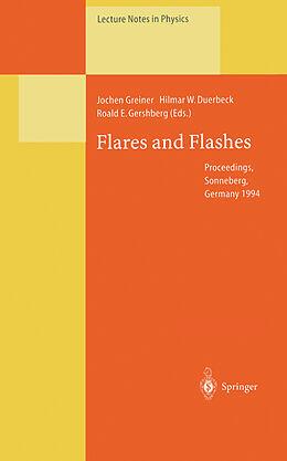Cover: https://exlibris.azureedge.net/covers/9783/6621/4008/6/9783662140086xl.jpg
