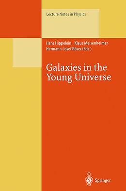 Cover: https://exlibris.azureedge.net/covers/9783/6621/4022/2/9783662140222xl.jpg
