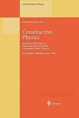 Cover: https://exlibris.azureedge.net/covers/9783/6621/4061/1/9783662140611xl.jpg