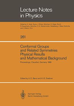 Kartonierter Einband Stochastic Dynamics von