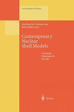Cover: https://exlibris.azureedge.net/covers/9783/6621/4128/1/9783662141281xl.jpg