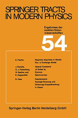 Cover: https://exlibris.azureedge.net/covers/9783/6621/5588/2/9783662155882xl.jpg