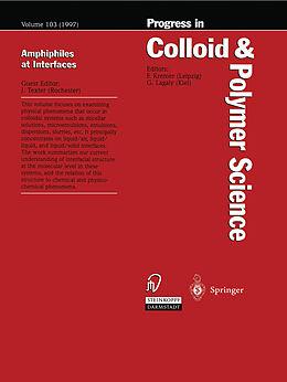 Cover: https://exlibris.azureedge.net/covers/9783/6621/5700/8/9783662157008xl.jpg