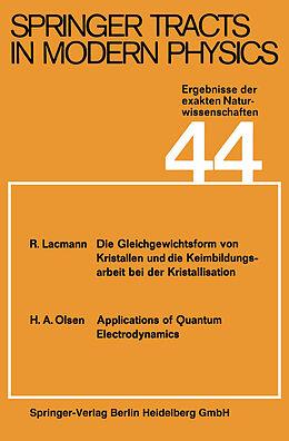 Cover: https://exlibris.azureedge.net/covers/9783/6621/5893/7/9783662158937xl.jpg