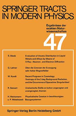 Cover: https://exlibris.azureedge.net/covers/9783/6621/5901/9/9783662159019xl.jpg