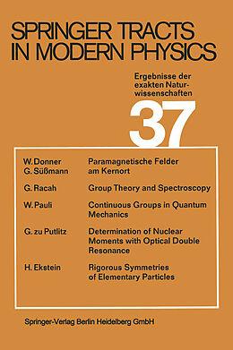 Cover: https://exlibris.azureedge.net/covers/9783/6621/5912/5/9783662159125xl.jpg