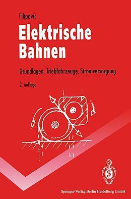 Cover: https://exlibris.azureedge.net/covers/9783/6622/1856/3/9783662218563xl.jpg