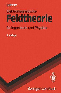 Cover: https://exlibris.azureedge.net/covers/9783/6622/1858/7/9783662218587xl.jpg