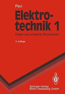 Cover: https://exlibris.azureedge.net/covers/9783/6622/1863/1/9783662218631xl.jpg