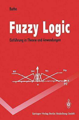 Cover: https://exlibris.azureedge.net/covers/9783/6622/1929/4/9783662219294xl.jpg