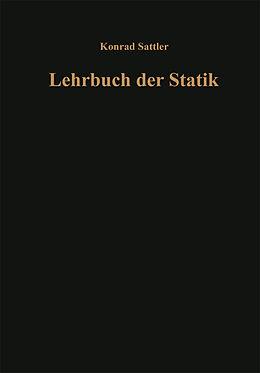 Cover: https://exlibris.azureedge.net/covers/9783/6622/1973/7/9783662219737xl.jpg