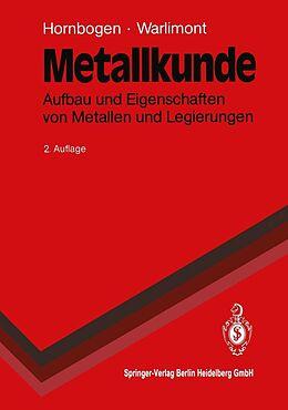 Cover: https://exlibris.azureedge.net/covers/9783/6622/2155/6/9783662221556xl.jpg