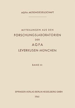 Cover: https://exlibris.azureedge.net/covers/9783/6622/2173/0/9783662221730xl.jpg