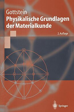 Cover: https://exlibris.azureedge.net/covers/9783/6622/2296/6/9783662222966xl.jpg