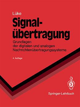 Cover: https://exlibris.azureedge.net/covers/9783/6622/2409/0/9783662224090xl.jpg