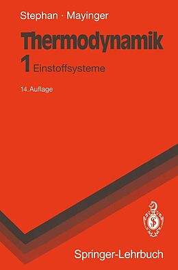 Cover: https://exlibris.azureedge.net/covers/9783/6622/2541/7/9783662225417xl.jpg