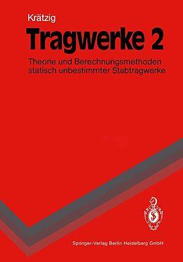 Cover: https://exlibris.azureedge.net/covers/9783/6622/2563/9/9783662225639xl.jpg