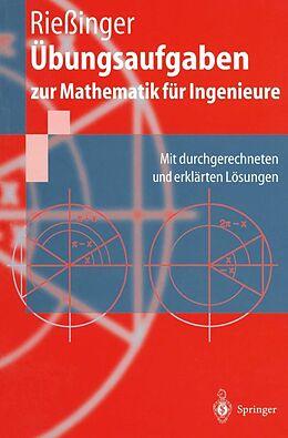 Cover: https://exlibris.azureedge.net/covers/9783/6622/2573/8/9783662225738xl.jpg