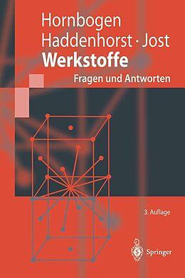 Cover: https://exlibris.azureedge.net/covers/9783/6622/2612/4/9783662226124xl.jpg
