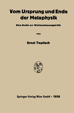 Cover: https://exlibris.azureedge.net/covers/9783/6622/2810/4/9783662228104xl.jpg