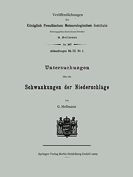 Cover: https://exlibris.azureedge.net/covers/9783/6622/2853/1/9783662228531xl.jpg