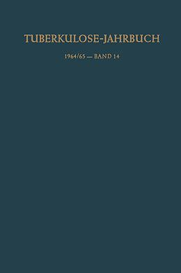 Cover: https://exlibris.azureedge.net/covers/9783/6622/2962/0/9783662229620xl.jpg