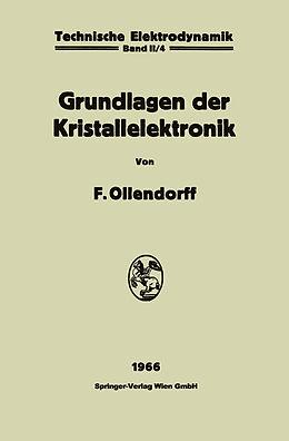 Cover: https://exlibris.azureedge.net/covers/9783/6622/3005/3/9783662230053xl.jpg