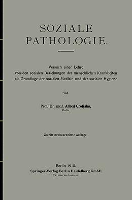 Cover: https://exlibris.azureedge.net/covers/9783/6622/3075/6/9783662230756xl.jpg
