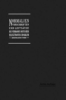 Cover: https://exlibris.azureedge.net/covers/9783/6622/3232/3/9783662232323xl.jpg