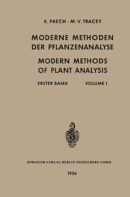 Cover: https://exlibris.azureedge.net/covers/9783/6622/3271/2/9783662232712xl.jpg