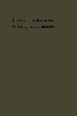 Cover: https://exlibris.azureedge.net/covers/9783/6622/3353/5/9783662233535xl.jpg