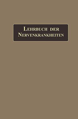 Cover: https://exlibris.azureedge.net/covers/9783/6622/3385/6/9783662233856xl.jpg