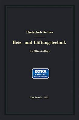 Cover: https://exlibris.azureedge.net/covers/9783/6622/3390/0/9783662233900xl.jpg