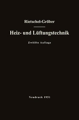 Cover: https://exlibris.azureedge.net/covers/9783/6622/3391/7/9783662233917xl.jpg