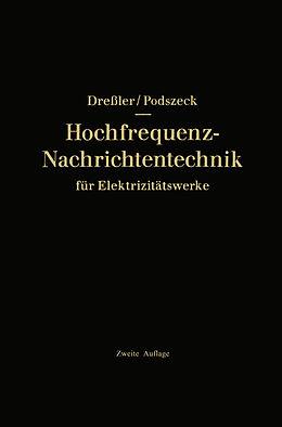 Cover: https://exlibris.azureedge.net/covers/9783/6622/3509/6/9783662235096xl.jpg