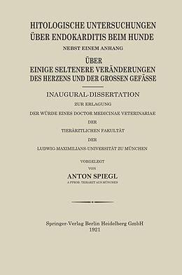 Cover: https://exlibris.azureedge.net/covers/9783/6622/3511/9/9783662235119xl.jpg