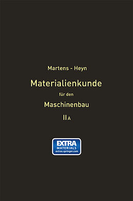 Cover: https://exlibris.azureedge.net/covers/9783/6622/3546/1/9783662235461xl.jpg