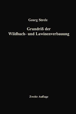 Cover: https://exlibris.azureedge.net/covers/9783/6622/3596/6/9783662235966xl.jpg