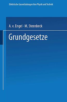 Cover: https://exlibris.azureedge.net/covers/9783/6622/3622/2/9783662236222xl.jpg
