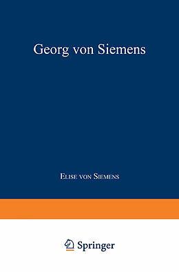 Cover: https://exlibris.azureedge.net/covers/9783/6622/3647/5/9783662236475xl.jpg