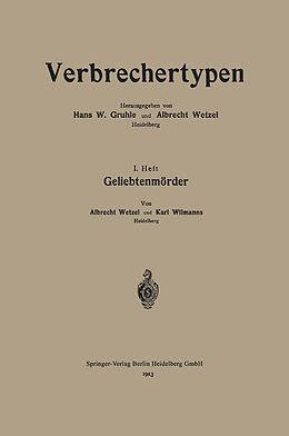 Cover: https://exlibris.azureedge.net/covers/9783/6622/3658/1/9783662236581xl.jpg