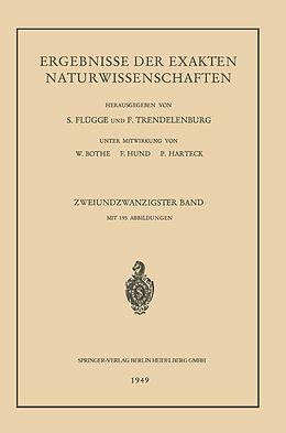 Cover: https://exlibris.azureedge.net/covers/9783/6622/3735/9/9783662237359xl.jpg